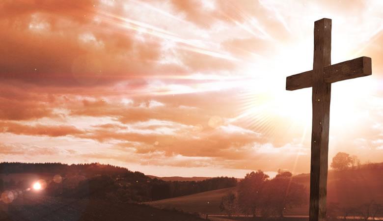 A Glória da Cruz