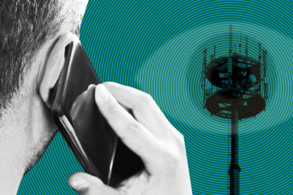 celulares-monitorados