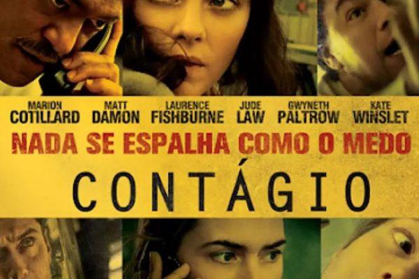 filme-contagio-covid-19