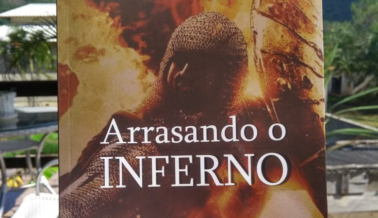 arrasando-o-inferno
