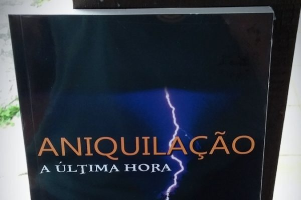 aniquilacao-a-ultima-hora